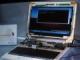 ARM対応ですべてのデバイスにWindowsを──Microsoft基調講演