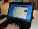 """2011 International CES:ラスベガスで""""Fusion""""なThinkPadに接近する"""