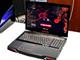"""""""宇宙最強""""もSandy Bridge:デルが第2世代Core i7搭載モデルを投入、Alienwareも刷新"""