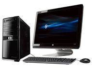 tm_1101hp_desk_01.jpg