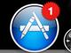 「Mac App Store」はソフトウェア産業を21世紀へと誘う