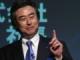 吉田社長、「日本から優れたタブレットデバイスが近いうちに登場する」