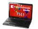 2011年PC春モデル:東芝、新世代Core i7を採用した「dynabook Satellite」などWeb直販モデルを拡充