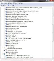 tm_1101_v130_14.jpg