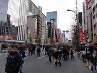 og_akiba2_001.jpg