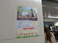 og_akiba2_002.jpg
