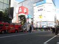 og_akiba2_006.jpg