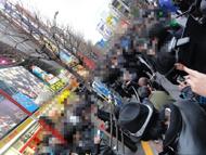 og_akiba2_009.jpg