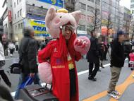 og_akiba2_010.jpg