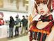 日本HPが「HP 春コレ・ストリート feat.AKB48」を実施中