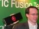 AMD、「Radeon HD 6990」サンプルカードを公開