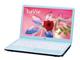 2011年PC春モデル:Blu-ray Discドライブを搭載したスリムノートPC——「LaVie S」