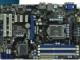 ASRock、B3ステッピングのIntel H67 Expressチップセット搭載マザーボード