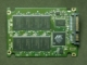 インテルのSSDがSerial ATA 6Gbps転送に対応!——Intel SSD 510シリーズぐりっと使う