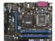 """MSI、DDR3かDDR2を利用できる""""G41""""マザーボード"""