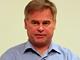 支援にガイガーカウンター5000台:Mac向けセキュリティソフトなど法人向け製品を発表——カスペルスキー