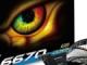 1万円を切るRadeon HD 6000シリーズグラフィックスカード