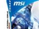 MSI、6000円を切るRadeon HD 6450搭載カード