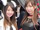 古田雄介のアキバPickUp!:ベルばらを囲む700人近い行列が!——「秋葉原PCゲームフェスタ」がスタート