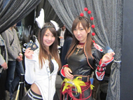 og_akiba_010.jpg