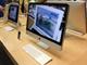 Core i7モデルも用意:アップルストア銀座で新型「iMac」販売開始