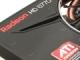 SAPPHIRE、「Radeon HD 6770」「Radeon HD 6750」搭載7モデル