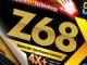 """""""Z68""""搭載マザーボード、各ベンダーから"""
