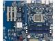 """""""Intel SSD 311""""を日本で出荷します:""""Z68""""に導入された新機能を整理する"""