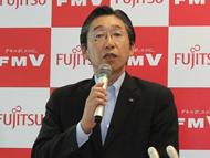 og_fujitsu_002.jpg