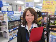 og_akibadame_001.jpg