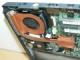 """写真で確認する""""ThinkPad X1の中身"""""""