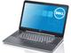 """今度はMacBook Pro対抗か:デル、15.6型で""""世界最薄クラス""""をうたうノートPC——「Dell XPS 15z」"""