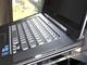 """Adamoではないけれど:これは""""デルらしくない""""ノートPC——「Dell XPS 15z」発表会"""