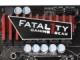 ASRock、購入しやすくなった「Fatal1ty」マザーボード