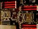 COMPUTEX TAIPEI 2011:ASRockでしょうか?  いいえ、ASUSです
