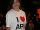 """私はAPUを愛しています!──拡大する""""Fusion""""と変わる""""VISION"""""""