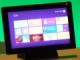 COMPUTEX TAIPEI 2011:Microsoftが本気だ! Windows 8のユーザーインタフェースを公開