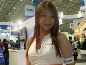 kn_daygirl_08.jpg