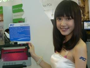 kn_daygirl_09.jpg