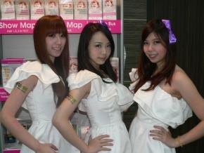 kn_daygirl_15.jpg