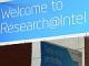 Intelの研究成果が集結!──「Research@Intel Day June 2011」