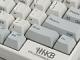 俺が使えればそれでいいんだああ!:超私的な視点における「Happy Hacking Keyboard Professional Type-S」レビュー