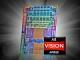 AMD、デスクトップPC向けLlano「Aシリーズ」
