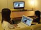 「Stora」と「Push2TV HD」でホームネットワークを徹底活用!!