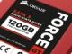 """Corsair、SSDに""""Force""""の小容量モデルとハイエンド""""Force GT""""シリーズを追加"""