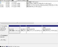 tm_1108fh_08.jpg