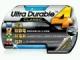 GIGABYTE、新しい品質基準「Ultra Durable 4 Classic」