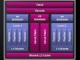AMD、Bulldozer世代のサーバ向けCPUを出荷開始