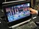 2011年PC秋冬モデル:AIOのデザインを刷新、ノートPCは基本スペックを強化——日本HPの秋冬モデル