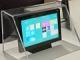 ARM版Windows 8は1年後の世界に期待する